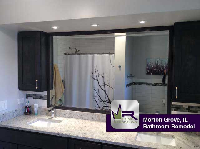 bathroom remodel in chicago bathroom remodeling kitchen remodeling chicago