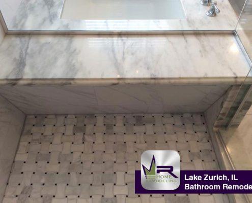 Bathroom Remodeling Lake Zurich Il bathroom remodeling lake zurich il - bathroom design