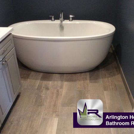 bathroom remodels in arlington heights il regency home remodeling