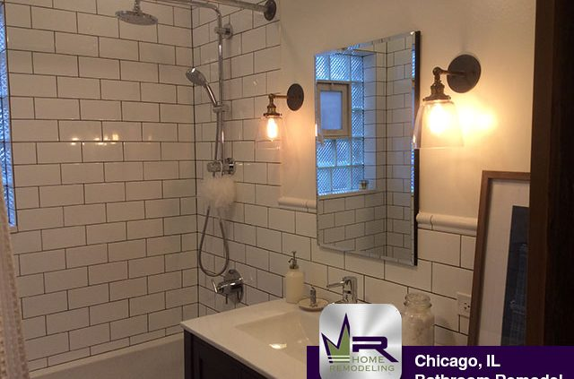 Chicago IL Archive Regency Home Remodeling