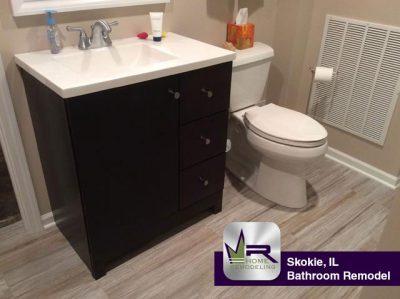 Bathroom Remodeling Skokie IL Regency Home Remodeling - Bathroom remodeling skokie il