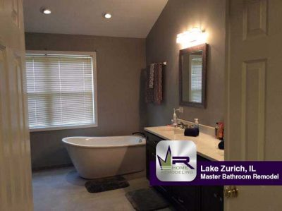 Bathroom Remodeling Lake Zurich Il best home remodeler in lake zurich, il - regency home remodeling