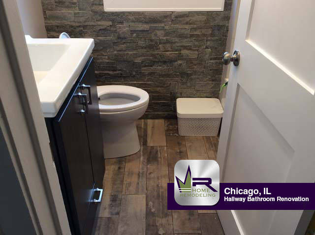 Bathroom Renovation Chicago chicago, il - archive - regency home remodeling