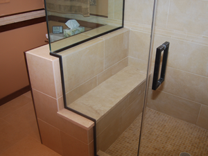 La Grange Park Bathroom Remodel Regency Home Remodeling - Free estimate bathroom remodel