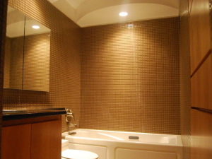 Chicago Loop Bathroom Remodel Regency Home Remodeling - Bathroom remodel program free