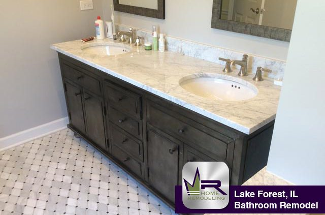 lake forest il archive regency home remodeling