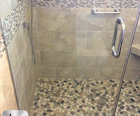 7 Chicago Bathroom Remodeling Chicago Bathroom Renovation  Regency Home Remodeling