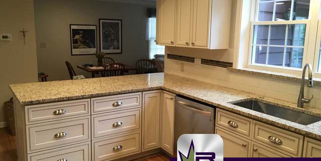 Kitchen Remodeling Park Ridge, IL by Regency