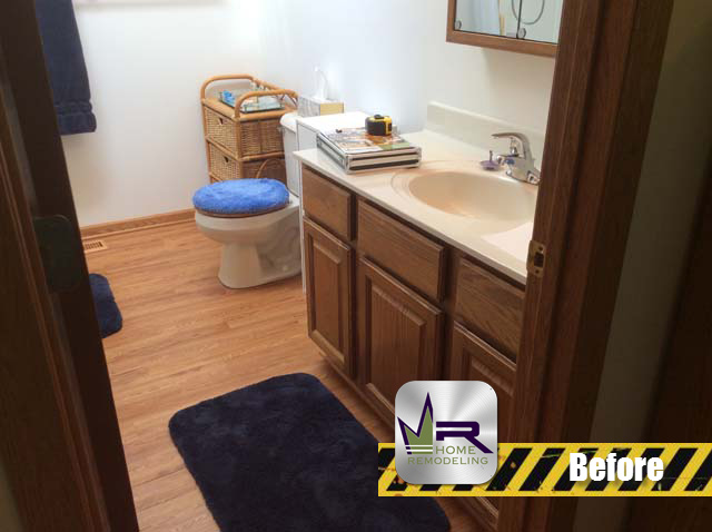 gurnee bathroom remodel regency 773 930 4465