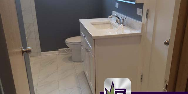 Bathroom Remodeling Chicago IL Regency Home Remodeling Enchanting Bath Remodeling Chicago Collection