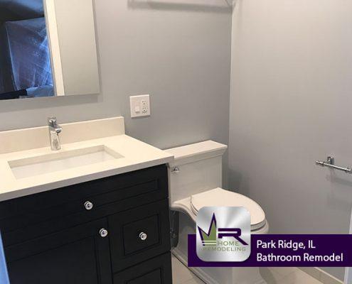 Park Ridge Bathroom Remodels Regency 773 930 4465