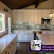 Kitchen Remodel in Mt Prospect, IL by Regency Home Remodeling