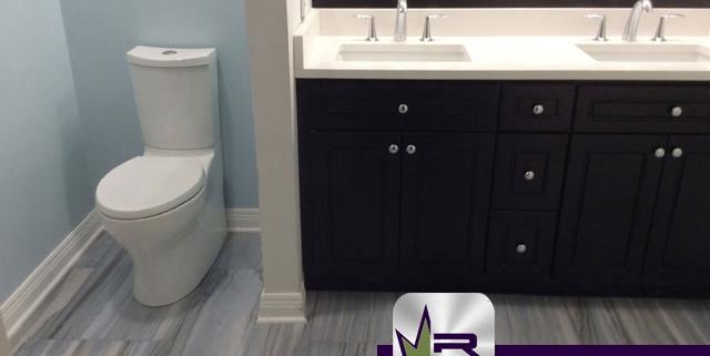 Best bathroom remodeler in Chicago - Regency Home Remodeling