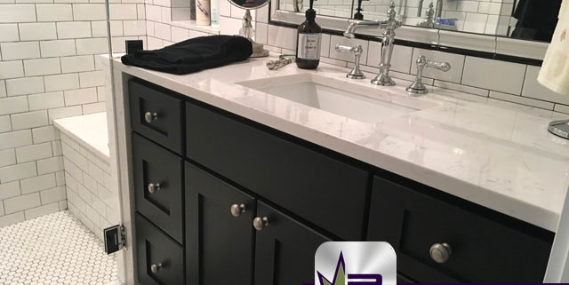 Evanston, IL Bathroom Remodel by Regency Home Remodeling