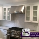 Deerfield, IL Kitchen Remodel by Regency Home Remodeling