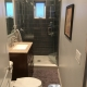 Winnetka, IL Bathroom Remodel by Regency Home Remodeling