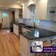 Park Ridge, IL Kitchen Remodel by Regency Home Remodeling