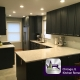 Kitchen Remodel - Sauganash (Chicago) by Regency Home Remodeling
