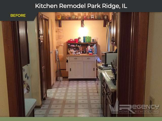 View photos of this Kitchen Remodel in Park Ridge, IL. Location: 2818 Farrell Ave, Park Ridge, IL 60068-1124. Get your exact price, 1 (773) 930-4465