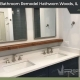 Master Bathroom Remodel - 17 Falkirk Rd, Hawthorn Woods, IL 60047 by Regency Home Remodeling