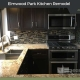 Kitchen Remodel - 7140 W North Ave, Chicago, IL 60707 by Regency Home Remodeling