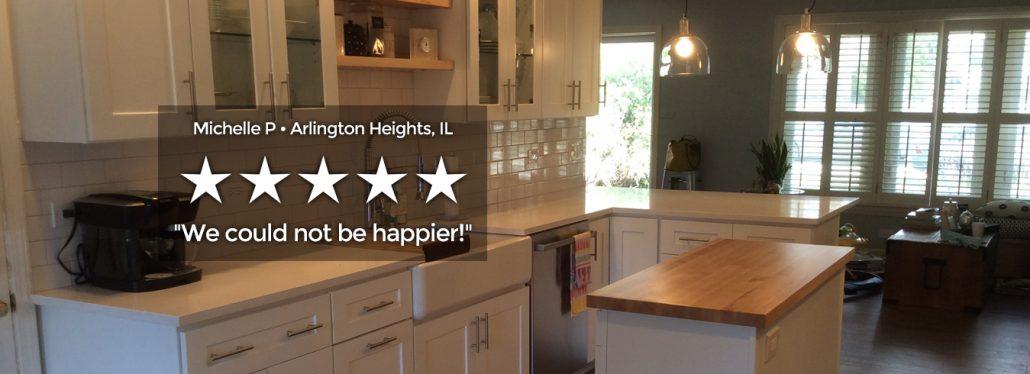 Chicago Kitchen Bathroom Remodeler Regency Home Remodeling - Regency home remodeling